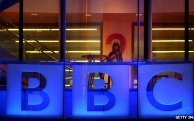 BBC radio streaming changes break various internet radios